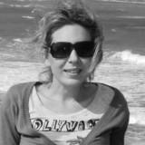 Dott.ssa Agata Gallo