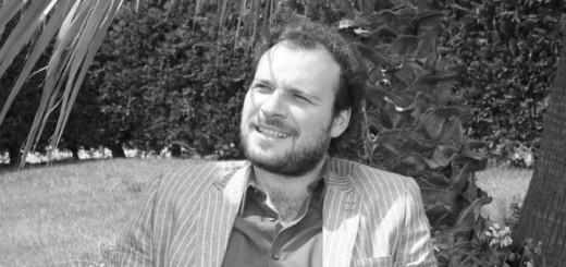 Dr. Fabio Specchiulli