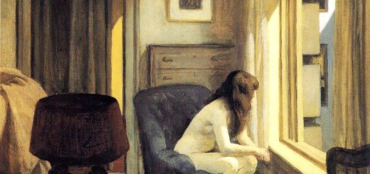 Edward_Hopper_Eleven_AM