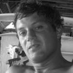 Antonio_Rinaldi