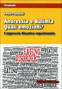 anoressia-bulimia-emozioni