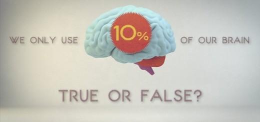 cervello-100x100