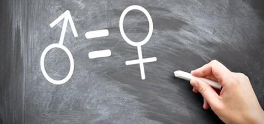 genere-parita