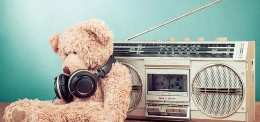 musica-umore