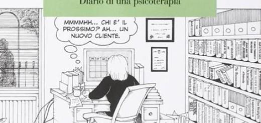 diario-psicoterapia