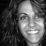 Dr.ssa Valentina Bonaccio