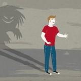 narcisista-perverso