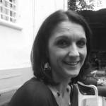 Dott.ssa Clarice Ranfagni