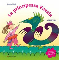 Principessa-Fuzzia2