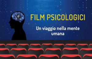 Film-psicologici-da-non-perdere