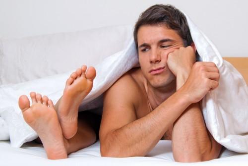 fantasie erotiche a letto sito per conoscere persone