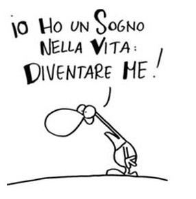 assertivita_art