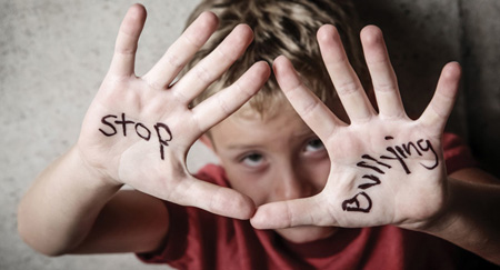 stop_bullismo-s