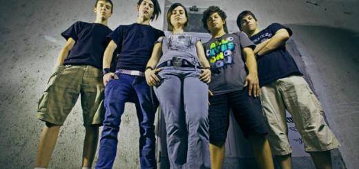 gruppo_adolescenti