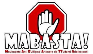 mabasta_a1