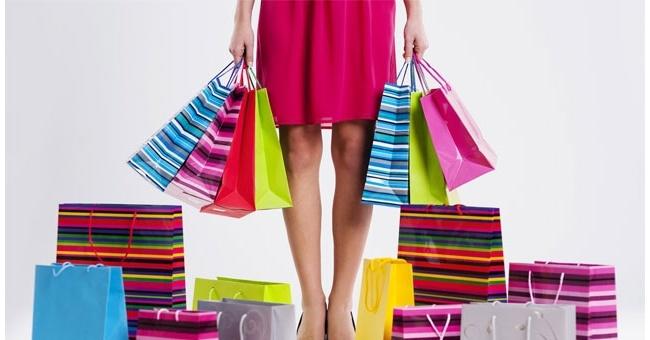 Lo shopping compulsivo for Ordinare libri on line