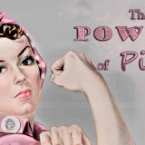 power-of-pink