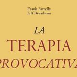 terapia-provocativa