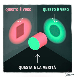 vero-verita-lifeevolutionsystem