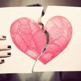 rosa-dall'amore