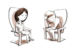 psicoterapia_interpersonale